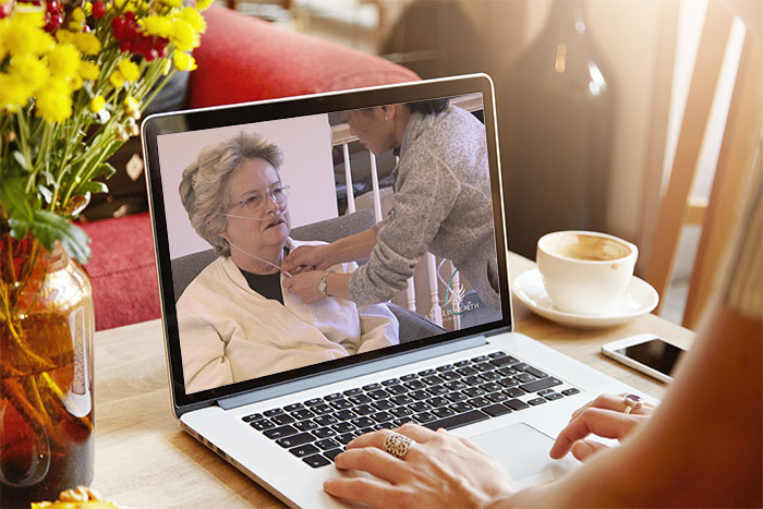 Angelic Hospice Care Blog - Educational Videos for Caregivers